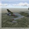 Hawker Hunter F6 01