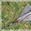 Mirage III.C 10
