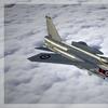 BAC Lightning 25