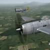 P 47N 02