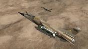 Mirage F1C 200 18