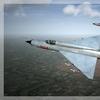 MiG 21MF Fishbed 10