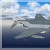 F 4S Phantom 16