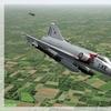 Mirage 5F 05