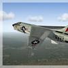 F 8J Crusader 04