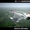 F 4B Phantom 39b