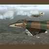A 4F Skyhawk 23