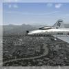 F 100D Super Sabre 26