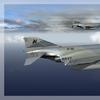 F 4S Phantom 24