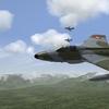 Hawker Hunter 04