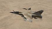 Mirage F1C 200 11