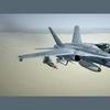 F 18 Hornet 03