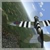 Supermarine Spitfire Mk.IX 21