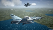 Mirage F1C 200 09