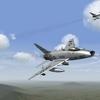 F 100D Super Sabre 01