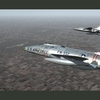F 100C Super Sabre 06