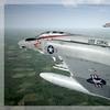 F 4B Phantom 38