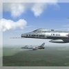 F 100D Super Sabre 13