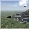 F 4M Phantom 01