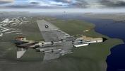 F 4E Phantom 02