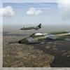 Hawker Hunter F60 04