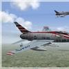 F 100D Super Sabre 36