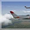 MiG 17 11