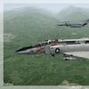F 4S Phantom 12