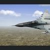 MiG 29A Fulcrum 15