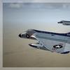 F4D Skyray 01