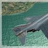 F 4S Phantom 14