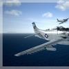 A 1H Skyraider 27