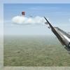 Mirage III.C 13