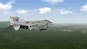 F 4B Phantom 02