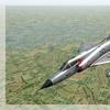 Mirage III.C 11