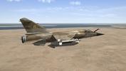 Mirage F1C 200 12