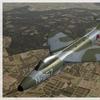 Hawker Hunter F60 03