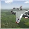 F 8D Crusader 17