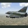 Mirage 5F 08