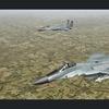 MiG 29A Fulcrum 14b