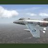 F 100C Super Sabre 07