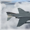 F 4S Phantom 23