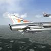 Mirage 3C 09