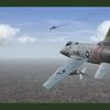 F 100C Super Sabre 08