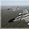 F 4J Phantom 13
