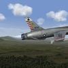 F 105D 25 09