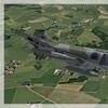 F 4M Phantom 03