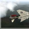 F 4J Phantom 16