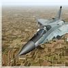 MiG 29A Fulcrum 16