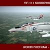 F 4B Phantom 37